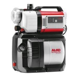 Al-Ko Hw 4000 Fcs Comfort 1000 W Vesiautomaatti
