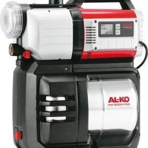 Al-Ko Hw 5000 Fms Premium 1300 W Vesiautomaatti