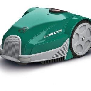 Ambrogio L30 Deluxe Robottiruohonleikkuri