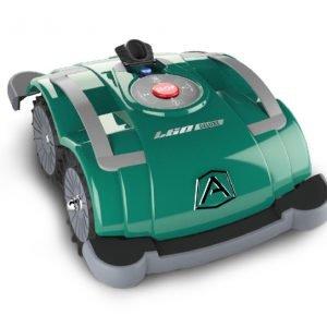 Ambrogio L60 B Robottiruohonleikkuri