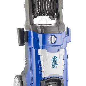 Annovi Reverberi Ar391 Blue Clean Painepesuri