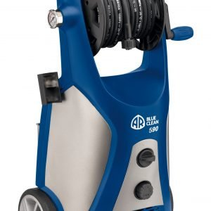 Annovi Reverberi Ar590 Blue Clean Painepesuri