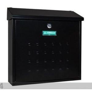 Arregui Postilaatikko Arregui Premium Maxi