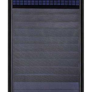 Aurinkoilmalämmitin AirPlus 60