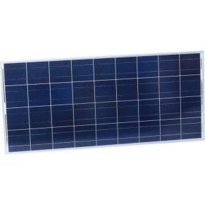 Aurinkopaneeli 125W Solar