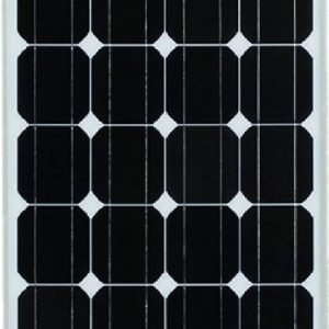 Aurinkopaneeli Entry 140W