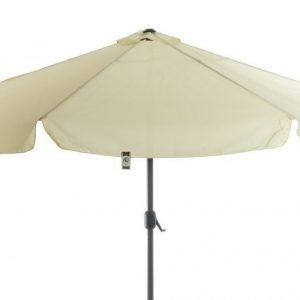 Aurinkovarjo 3m