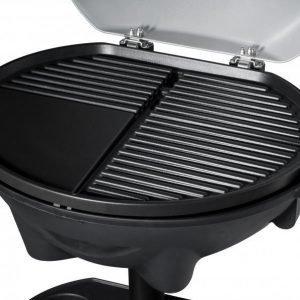 Barbec Sähkögrillin Paistoparila