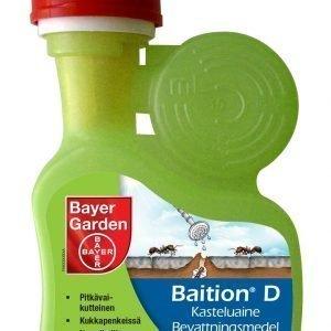 Bayer Garden Baition D Kasteluaine 100 Ml Easy Dose Muurahaisten Torjunta-Aine