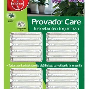 Bayer Garden Provado Care 20 X 1