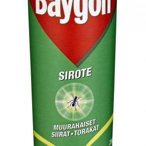 Baygon 250 G Muurahaissirote