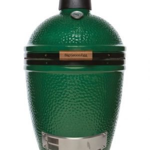 Big Green Egg Hiiligrilli M