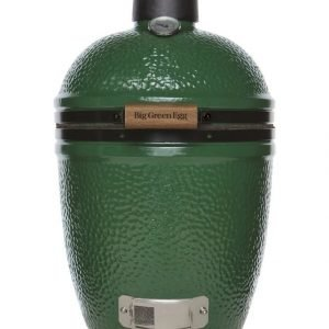Big Green Egg Hiiligrilli S
