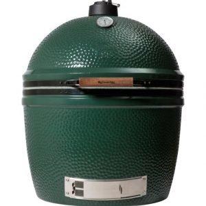Big Green Egg Hiiligrilli XL