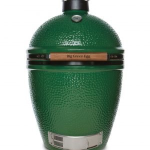Big Green Egg Large Keraaminen Hiiligrilli