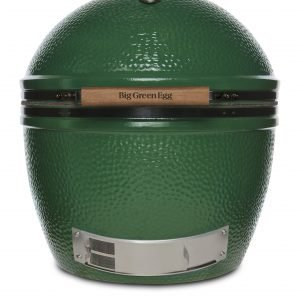 Big Green Egg Xl Keraaminen Hiiligrilli