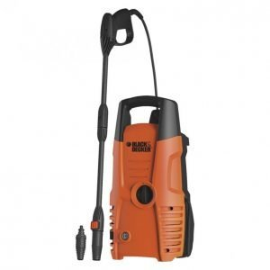 Black + Decker Painepesuri 100bar Pw 1300s
