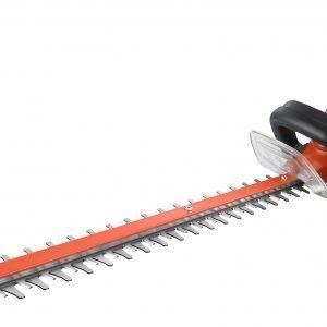Black+Decker Gt6060 600 W 60 Cm Pensasleikkuri