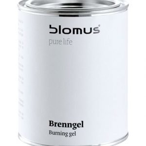 Blomus Palogeeli 500 ml