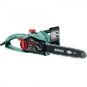 Bosch Ake 35 S Ketjusaha + Lisäketju