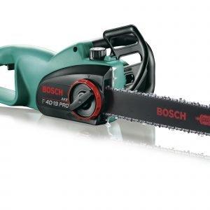 Bosch Ake 40-19 Pro Ketjusaha