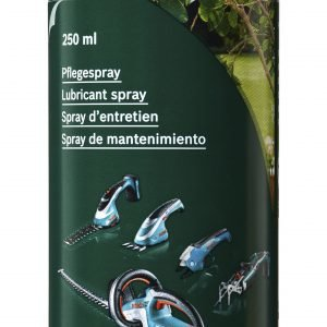 Bosch Pensasleikkurispray 250 Ml