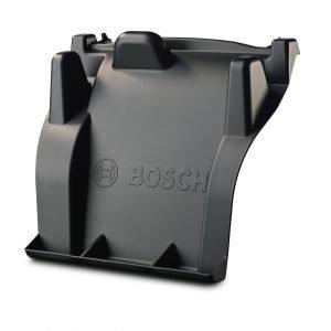 Bosch Rotak 34/37 Bioleikkuutarvike