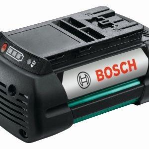 Bosch Vara-Akku 36v 4