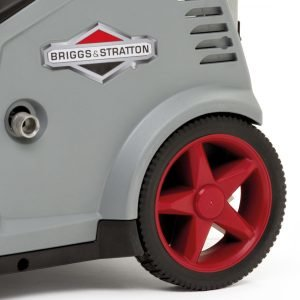 Briggs & Stratton Sprint 2300epf Painepesuri