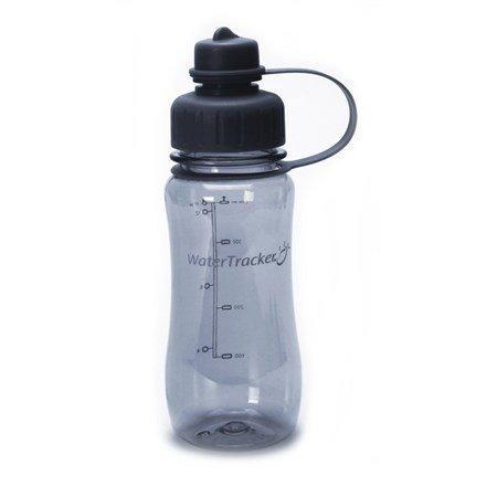 Brix Water Tracker 0