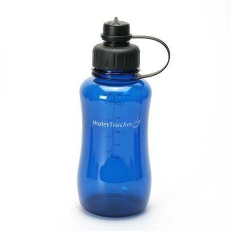 Brix Water Tracker 1