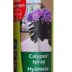 Calypso 400 Ml Hyönteisspray