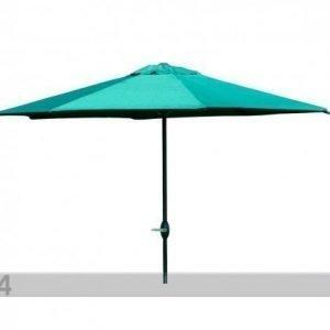 Carden4you Aurinkovarjo Parma