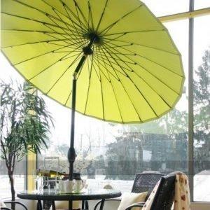 Carden4you Aurinkovarjo Shanghai
