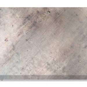 Carden4you Pöytälevy Werzalit 110x70 Cm