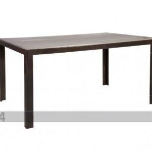 Carden4you Puutarhapöytä Monta 150x90 Cm