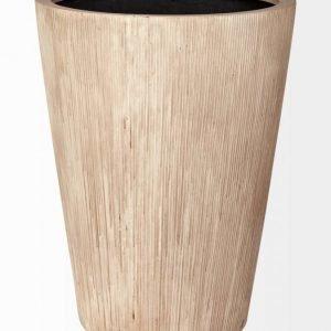 Casa Stockmann Ruukku Ø 26 cm