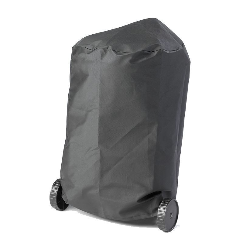 Dancook 1400 Suojakuomu hiiligrilliin Musta