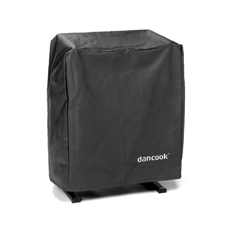 Dancook 7100/7200 Suojakuomu Musta
