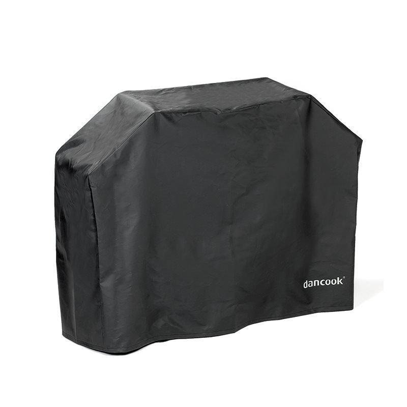 Dancook 7300 Suojakuomu Musta