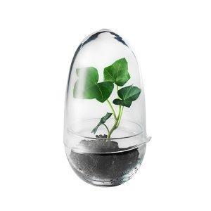 Design House Stockholm Grow Minikasvihuone S
