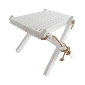Ecofurn Lilli Rahi/Sivupöytä