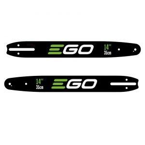 Ego Ag1400 Ketjusahan Laippa 35 Cm