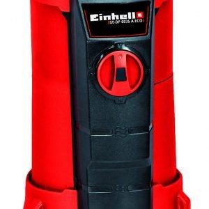 Einhell Ge-Dp 6935 A Eco Uppopumppu