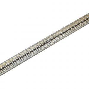 Electrogear Terassilämmitin 1000 W
