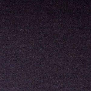 Extra Dynfodral Bel Air Gavel musta