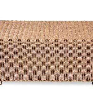 Exxent Bel Air Sohvapöytä 100x60 cm