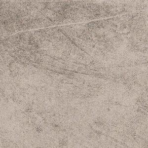 Exxent Pöytälevy Kompaktilaminaatti 110x69 cm Stone