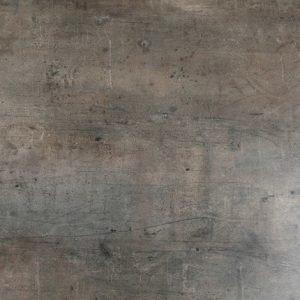 Exxent Pöytälevy Topalit 100x60cm Concrete