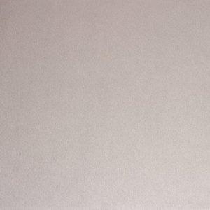 Exxent Pöytälevy Topalit 60x60cm Vaaleanharmaa